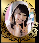 お客様:太田様(女性・35歳)